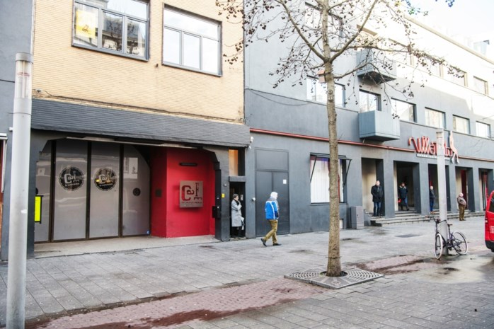 """Fans betreuren eventuele sluiting Café d'Anvers: """"Een begrip in België"""""""