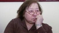 Notoire huisjesmelkers verliezen 14 panden in 12 jaar