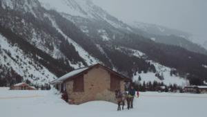 Pralognan: het best bewaarde geheim van de Franse Alpen