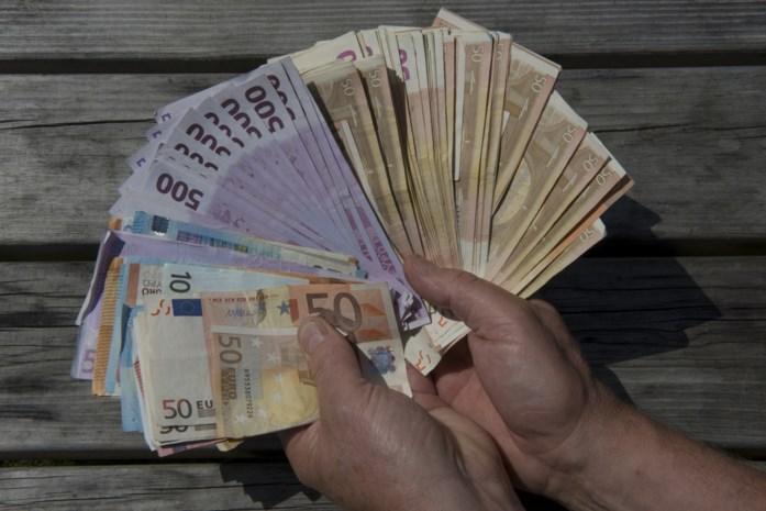 Planbureau verwacht economische groei van 1,8 procent