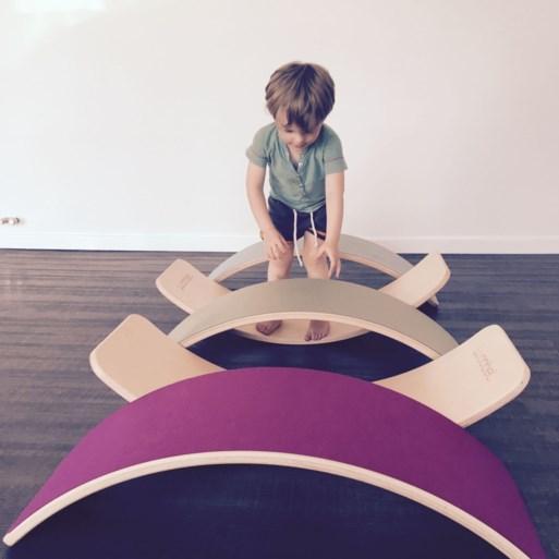 Wat doe je met je kinderen tijdens de krokusvakantie? Tien leuke tips van een mama