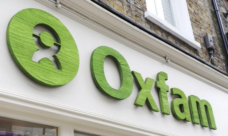 """Oxfam-Solidariteit """"gechoqueerd en verbijsterd"""" na onthullingen over orgieën met prostituees"""