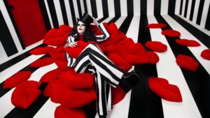 Ikea gaat in zee met styliste van Madonna en Beyoncé