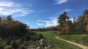 """Land Invest betrokken bij Canadees milieuschandaal: """"Onze slechtste investering ooit"""""""