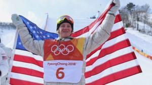 OVERZICHT. 17-jarige Amerikaan zorgt voor sensatie met goud in slopestyle, koninginnennummer skiën afgelast