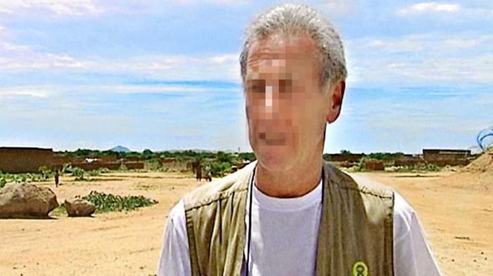 """""""Belgische Oxfam-topman ook betrokken bij seksfeesten bij andere hulpverlenersorganisatie"""""""