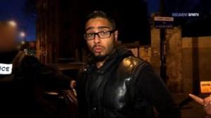 Man die terroristen van Parijs onderdak verleende is vrijgesproken