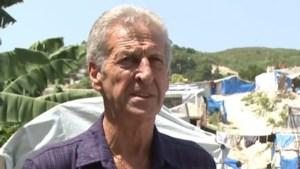 """Ex-topman Oxfam verdedigt zich in open brief: """"Het was geen seksparty, wel een gezellig samenzijn"""""""