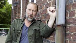 """Overleden Marc Van Eeghem op de radio te horen: """"Jammere vergissing"""""""