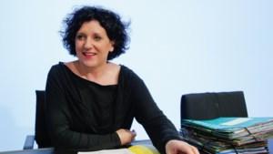 Europese Parlementscommissie geeft Turtelboom groen licht