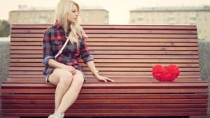 Vlaamse single vrouwen missen seks (een beetje) meer dan liefde