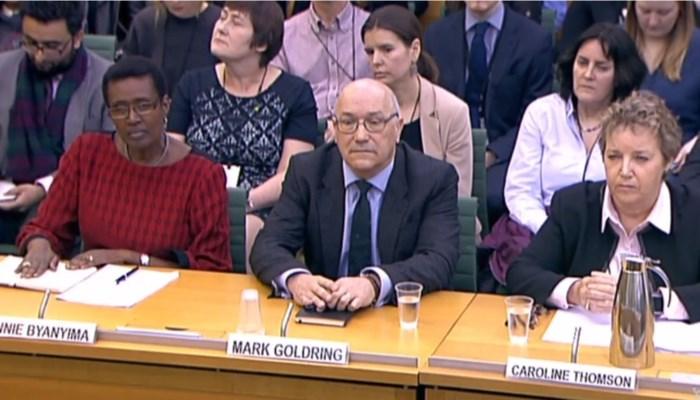 Oxfam onderzoekt 26 nieuwe gevallen van ongepast seksueel gedrag