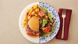Minder vet of minder koolhydraten? Studie komt met verrassend antwoord