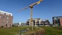 Appartementen veroveren Vlaamse platteland