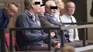 Kasteelmoord: eindeloze opsomming belastende elementen tegenover André Gyselbrecht