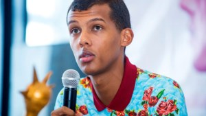 Fans reageren verdeeld op de nieuwe look van Stromae