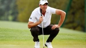 Qatar Masters golf - Pepperell zegeviert, Belgen nemen vrede met verre ereplaatsen