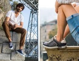 Mannen: deze schoenen mogen niet in je schoenenkast ontbreken om een goede indruk te maken