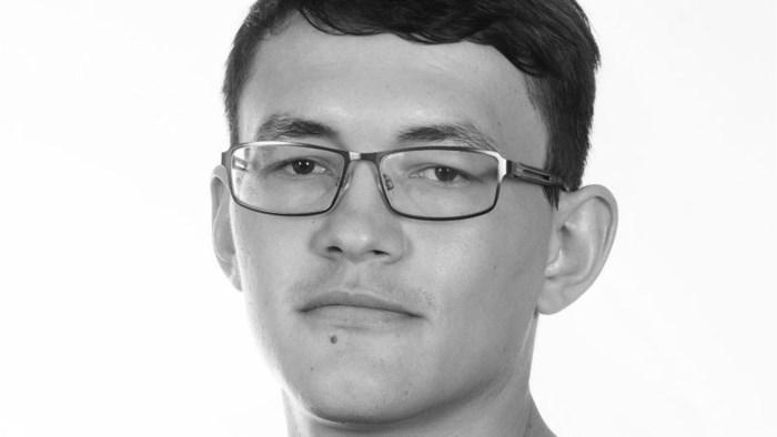 Onderzoeksjournalist vermoord in Slovakije