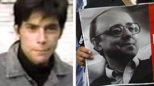 Chili vraagt uitlevering van strijder die na 21 jaar op de vlucht in Frankrijk is gevonden