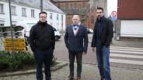Herentalse Stadslijst stelt kandidaten deeldorpen voor
