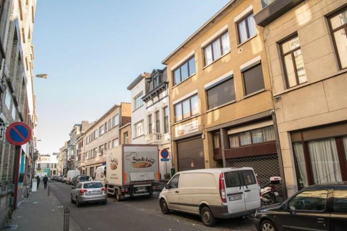 Woning onder vuur in Borgerhout: huis is van belangrijke drugsfiguur
