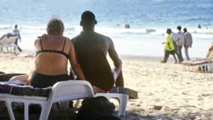 Seksparadijzen Thailand en Gambia ruziën over welk land écht de verkeerde toeristen lokt