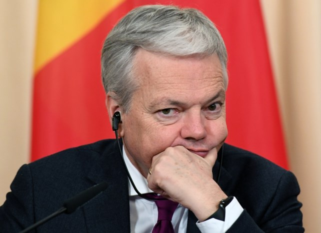 """Oppositie wil uitleg over """"verdwenen 10 miljard euro"""" Libisch geld in ons land"""