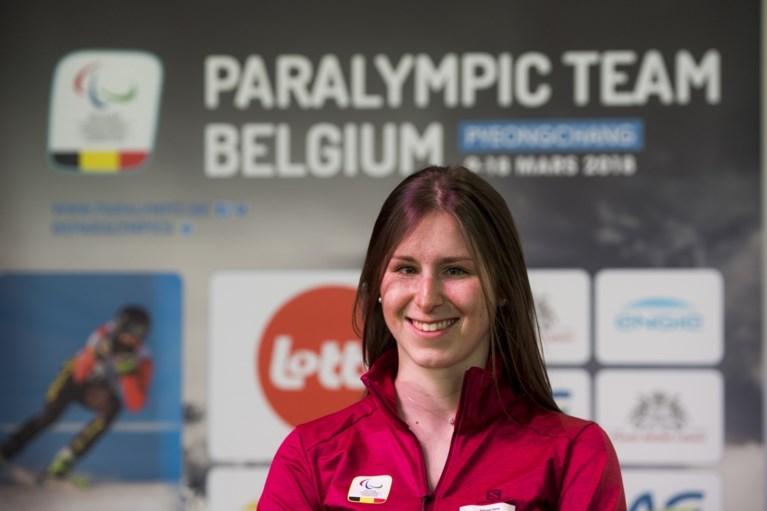 Deze twee skiërs verdedigen de Belgische eer op Paralympische Winterspelen