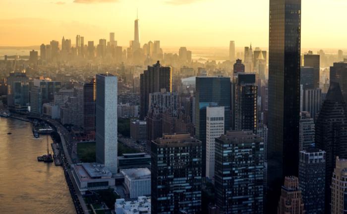 New York krijgt voor het eerst een nachtburgemeester