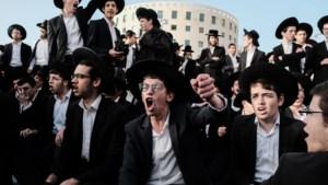 Verplichte legerdienst ultraorthodoxen dompelt Israëlische regering in zware crisis