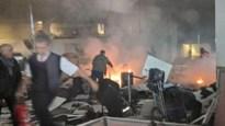 """Nieuwe maatregelen voor terreurslachtoffers zijn """"vaag en te laat"""": """"We hebben als overheid gefaald"""""""