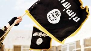 IS gebruikt kinderen voor executies in Afghanistan
