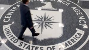 Wie is Gina Haspel, de eerste vrouw ooit aan het hoofd van de CIA