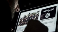 "Antiterreurmaatregel federale regering vernietigd: ""Ontoelaatbare beperking vrijheid van meningsuiting"""