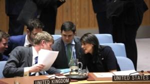 Ook VS en Frankrijk kiezen kant van Britten na vergiftiging spion