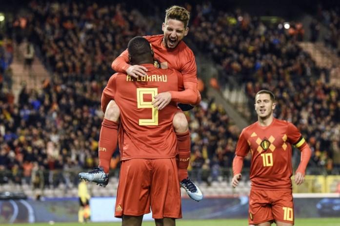 Groen en Ecolo vinden inspiratie in Rijsel voor omvorming Koning Boudewijnstadion