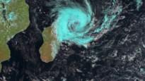 Zeker 17 doden bij tropische storm op Madagaskar
