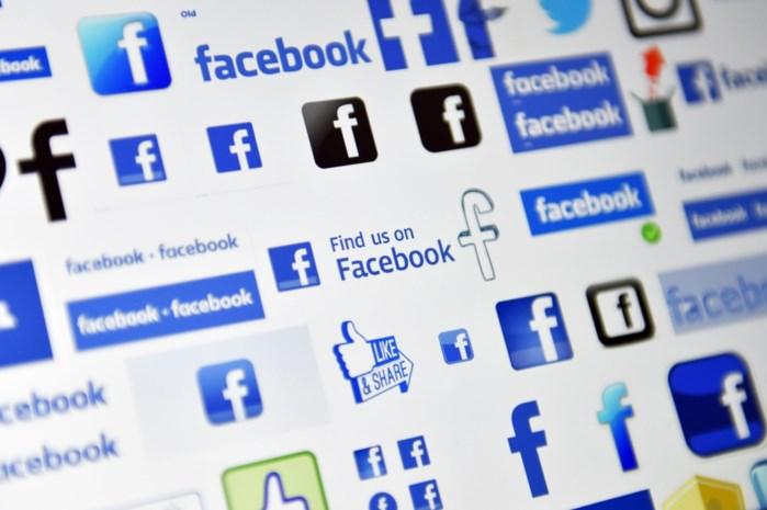"""""""Bedrijf dat voor campagne Trump werkte, misbruikte gegevens miljoenen Facebookgebruikers"""""""