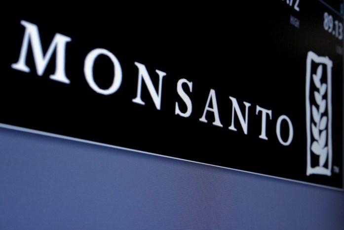 Europees groen licht voor overname Monsanto door Bayer