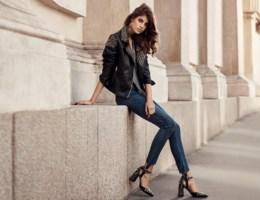 Met deze hacks gaat je favoriete jeans langer mee