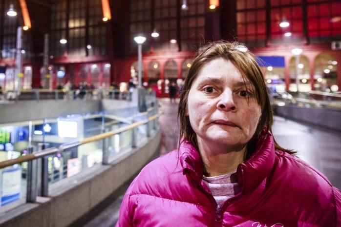Ronny al twee weken spoorloos: vriendin smeekt via Facebook om te zoeken in stations