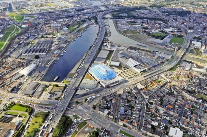 Raad van State verwerpt allerlaatste procedure tegen Oosterweel