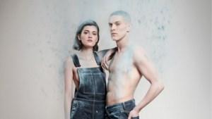Belgisch label lanceert 'meest duurzame jeans ter wereld'