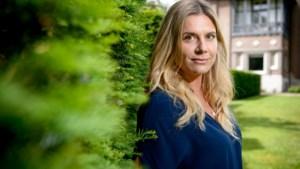 Rijverbod en boete voor Nathalie Meskens