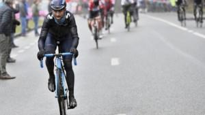 Valverde leidt WorldTour-ranking na Dwars door Vlaanderen, Benoot schuift weer op en Vanmarcke is grote stijger