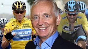 """""""Armstrong is genoeg gestraft"""", verrast journalist David Walsh, de man die hem ontmaskerde"""