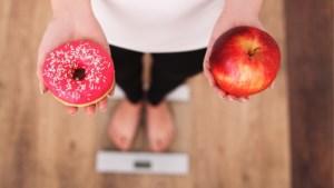 """Vlaamse dokter schrijft dieetboek: """"Alle diëten werken, maar ze zijn niet vol te houden"""""""