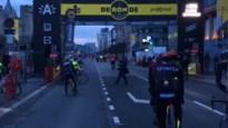 """Wielertoeristen starten aan hun eigen Ronde van Vlaanderen: """"Ik kijk uit naar de kasseien"""""""