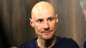 Tom Boonen maakt human interestprogramma voor Eén
